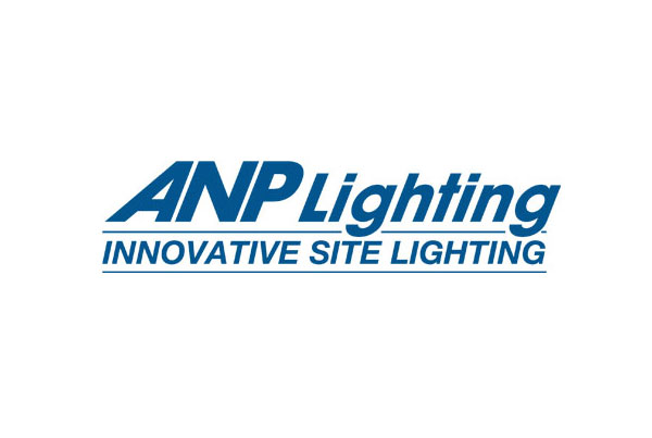 American Nail Plate Lighting