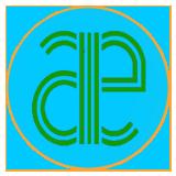 AEI Consulting