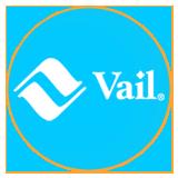 Vail Resort Town