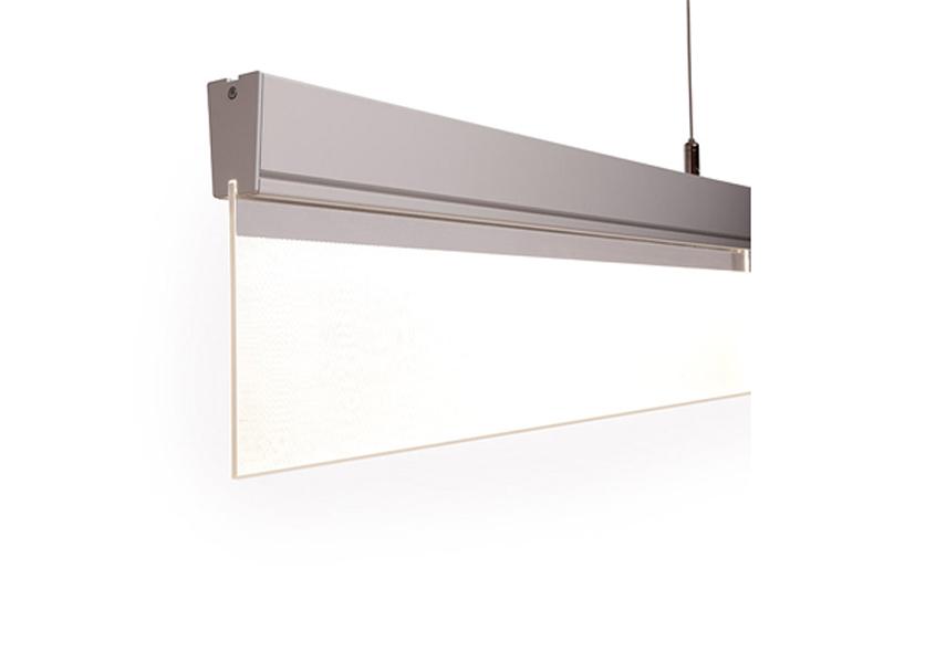 GE Lumination™ LED Luminaire – EL Series