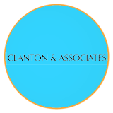 Clanton and Associates
