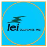 LEI Companies