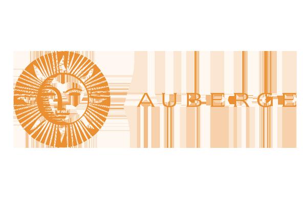 Fisher Lighting and Controls Denver Colorado CO Rep Representative Partner Auberge Resorts Hotels