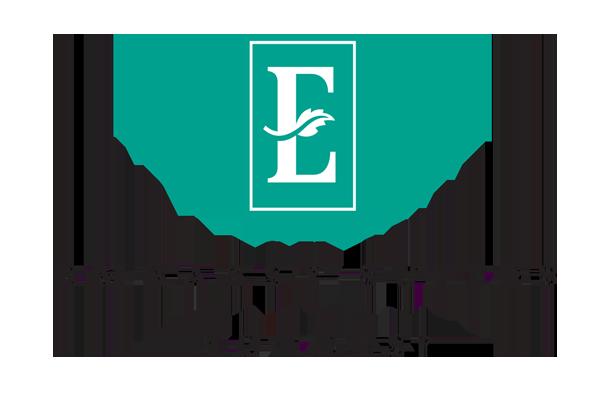 Fisher Lighting and Controls Denver Colorado CO Rep Representative Partner Embassy Suites Resorts Hotels