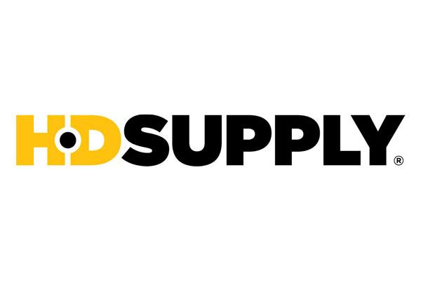 Fisher Lighting and Controls Denver Colorado CO Rep Representative Partner HD Supply Logo