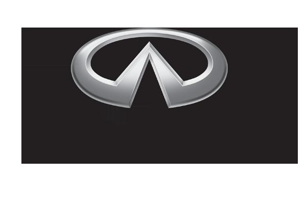 Fisher Lighting and Controls Denver Colorado CO Rep Representative Partner Infiniti Car Dealerships Dealers
