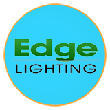 Fisher Lighting and Controls Edge Metro State Denver