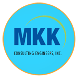 Fisher Lighting and Controls MKK Consulting Engineers Metro State Denver