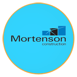 Fisher Lighting and Controls Mortenson Construction Metro State Denver