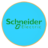 Fisher Lighting and Controls Schneider Metro State Denver
