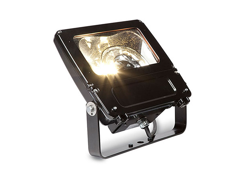 GE Lighting Evolve™ EFNA LED Flood Light