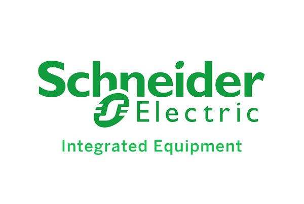 Schneider Electric Integrated Equipment Solutions