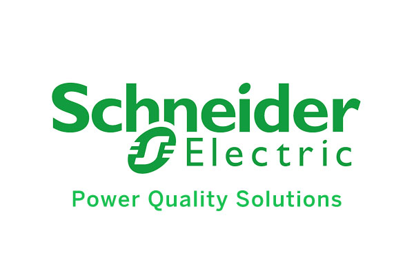 Schneider Electric Power Quality Solutions