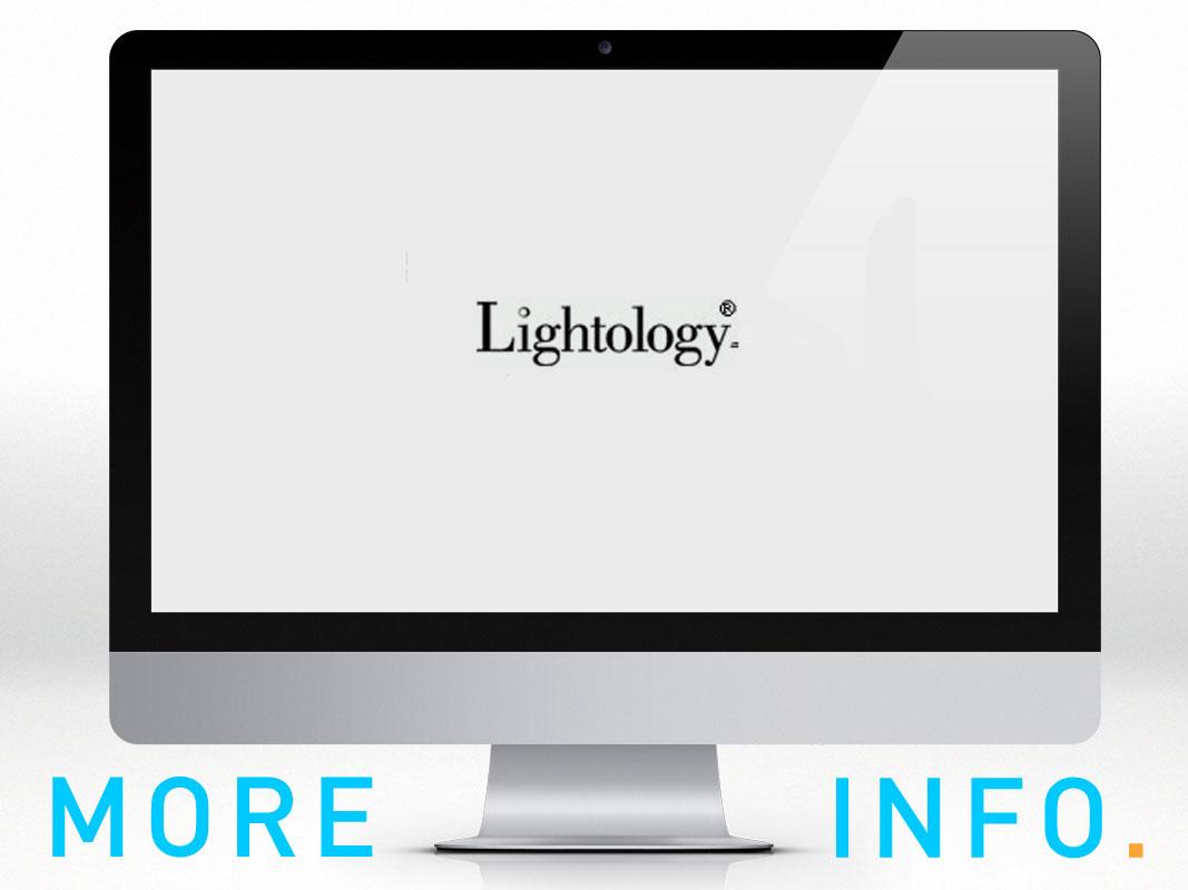 Fisher Lighting and Controls Lightology Pure Edge Lighting Denver Colorado CO Website