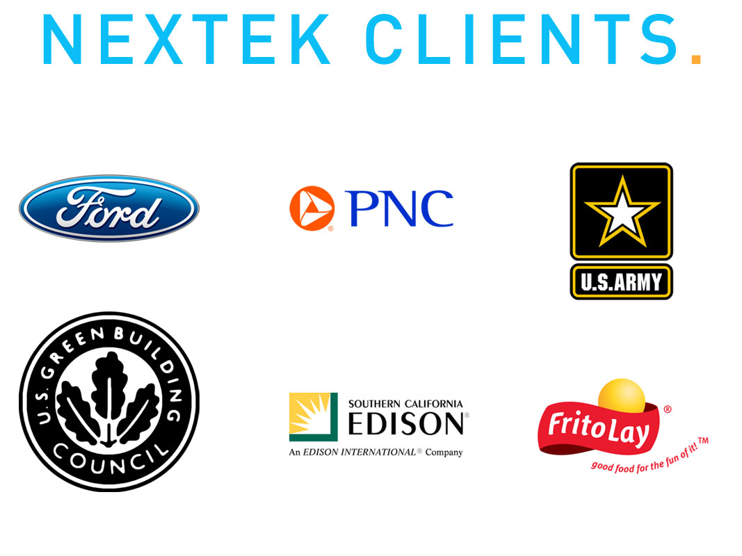Fisher Lighting and Controls Nextek DC Power Server Modules Website More Information PSM AC Clients Frito Lay Ford Motors Cars Autos US Army PNC Bank