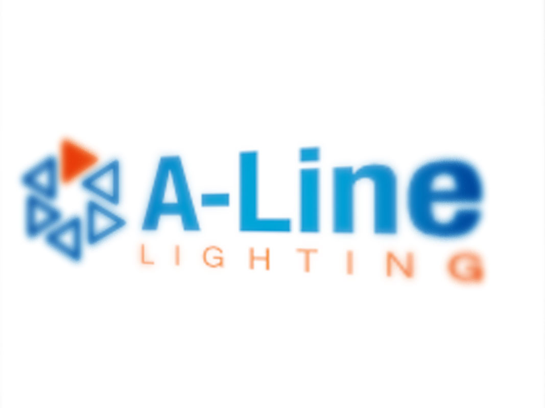 Fisher Lighting and Controls A-Line Lighting