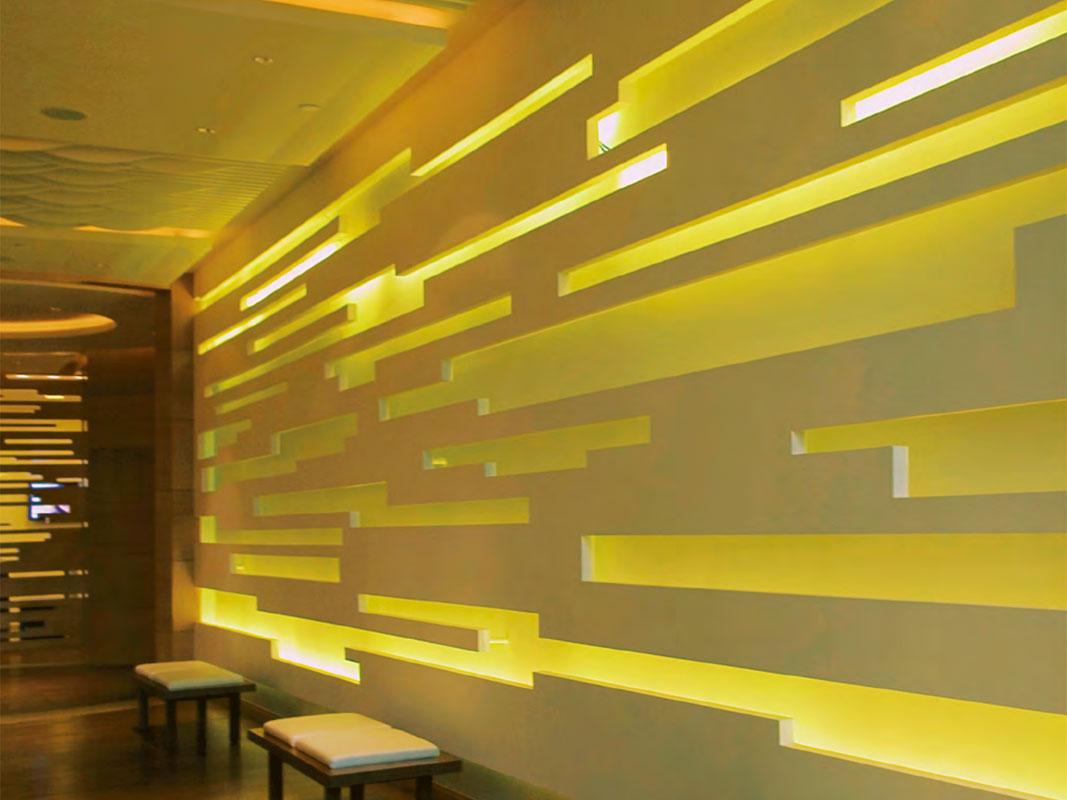 Fisher Lighting and Controls LiteLine Corporation Denver Colorado CO Website Representative Rep LED Colorado Denver