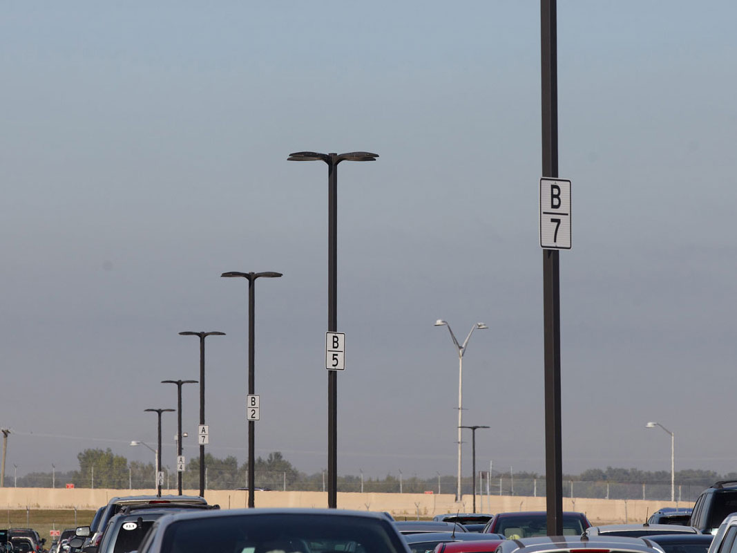 Fisher Lighting Controls Denver Colorado CO Rep Representative United Lighting Standards Website