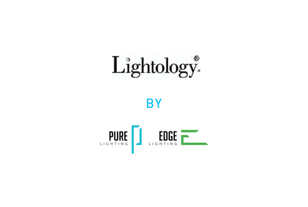 Lightology by PureEdge Lighting