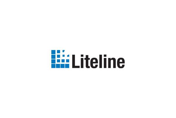 LiteLine