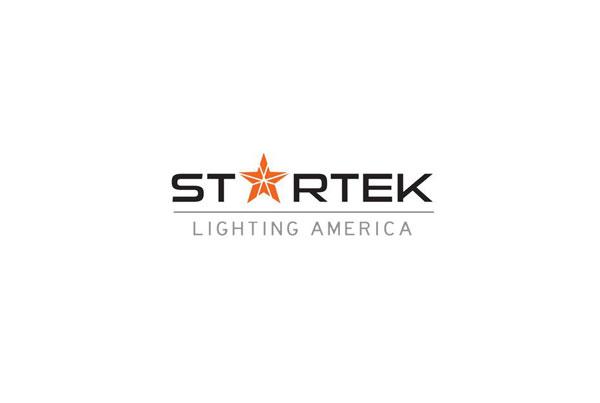Startek Lighting America