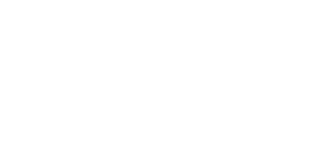 Fisher Lighting and Controls Pure Lighting TruLine LED System Drywall Canvas