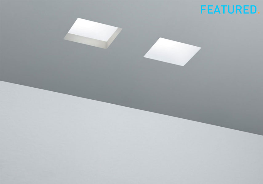 Reggiani Trybeca LED System (FLC Featured Product)