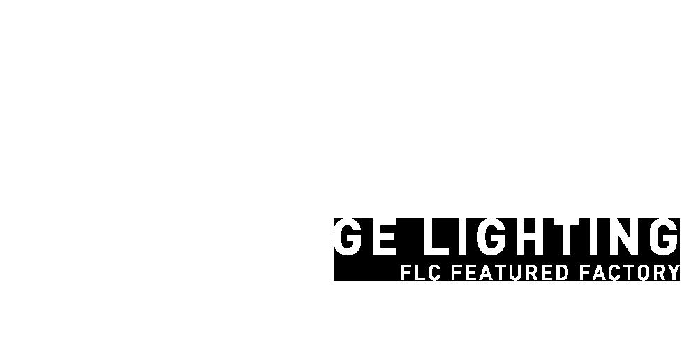 Fisher Lighting and Controls GE Lighting LED Longmont Colorado Denver Controls Manufacturer Albeo