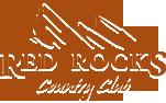 Fisher Lighting and Controls Denver Colorado Rep Representative Morrison Red Rocks Country Club Logo