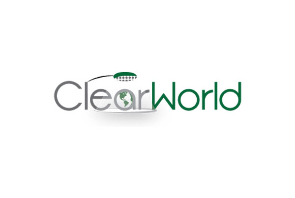 Clearworld Solar LED Lighting System