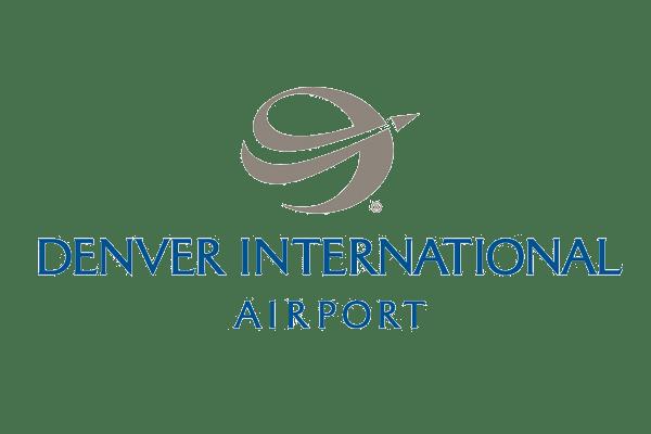 Fisher Lighting and Controls Colorado Denver Rep Sales Agency Denver International Airport