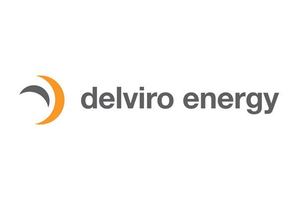 Delviro Energy LED Lighting