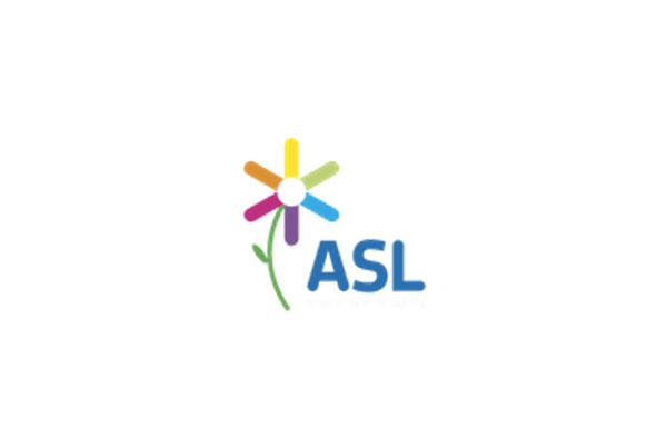 ASL Lighting