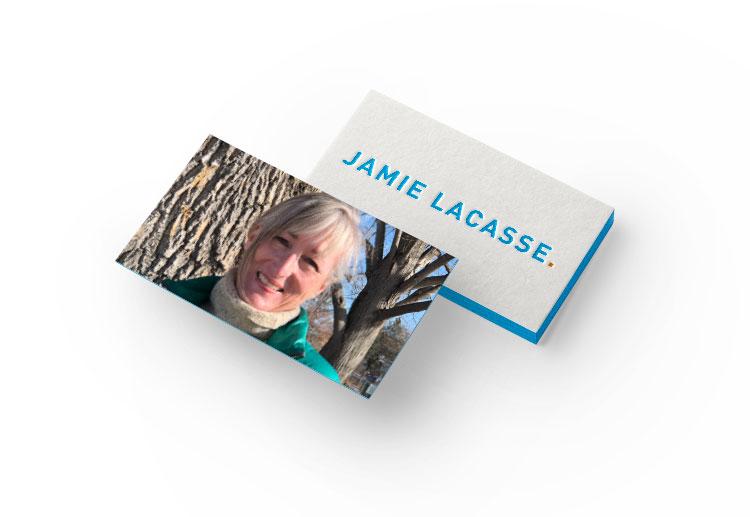 Fisher Lighting and Controls Representative Sales Agency Colorado Denver Littleton LED Jamie LaCasse